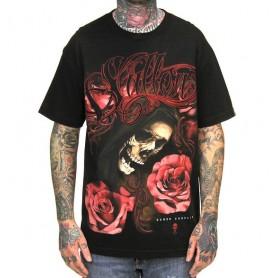 Sullen T-shirt Uomo Damon Conklin