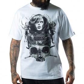 Sullen T-shirt Uomo Gielan Diano villalon