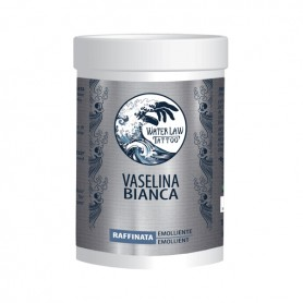 Water Law Vaselina Bianca filante 1 Kg
