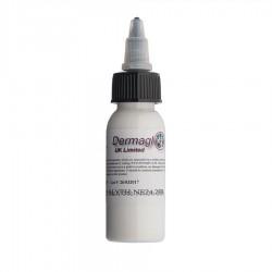 DERMAGLO - WHITE 100ML
