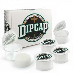 DIPCAP - 24 pz