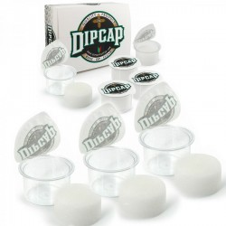 DIPCAP - 3 pz