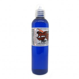 World Famous Ink - Special Color Enhancer - 120ml (4oz)