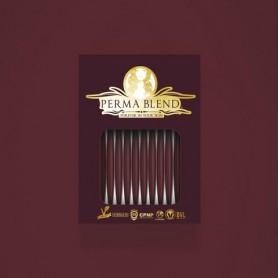 Perma Blend - Auburn Monodose 10pz - Sopracciglia