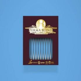 Perma Blend - Baby Blue Monodose 10pz  - Eyeliner