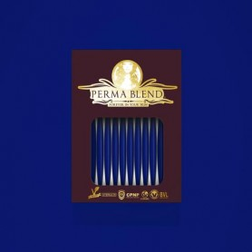 Perma Blend - Blue Iris Monodose 10pz -  Eyeliner