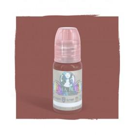 Perma Blend - Blushed 15ml - Labbra