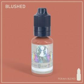 Perma Blend - Blushed 30ml - Labbra/Areola