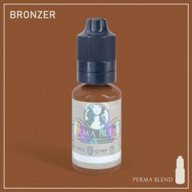 Perma Blend - Bronzer 30ml - Sopracciglia