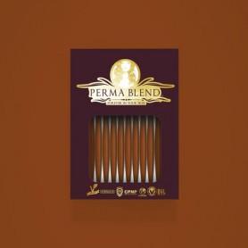 Perma Blend - Bronzer Monodose 10pzl - Sopracciglia
