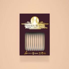Perma Blend - Camouflage Monodose 10pz - Areola/Correz. pelle