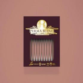 Perma Blend - Cheeky Monodose 10pz - Labbra,Areola,Correz pelle.