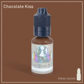 Perma Blend - Chocolate Kiss 30ml - Sopracciglia