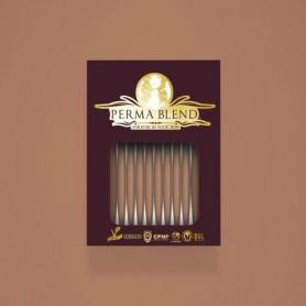 Perma Blend - Cinnamon Stick Monodose 10pz - Labbra