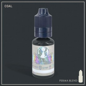Perma Blend - Coal 30ml - Eyeliner