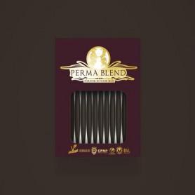 Perma Blend - Coal Monodose 10pz - Eyeliner