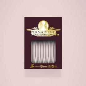Perma Blend - Creme de Pink Monodose 10pz - Areola/Correz. pelle
