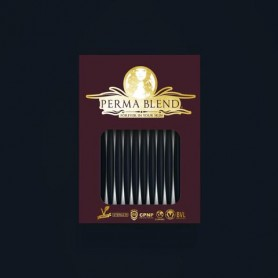 Perma Blend - Double Black Monodose 10pz - Eyeliner