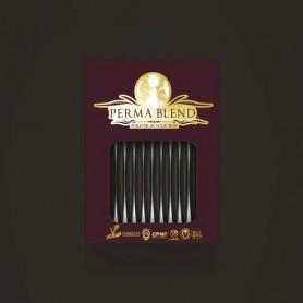 Perma Blend - Eyeliner Black Monodose 10pz -  Eyeliner
