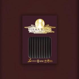 Perma Blend - Ginger Brown Monodose 10pz - Sopracc,Areola,Correz pelle.