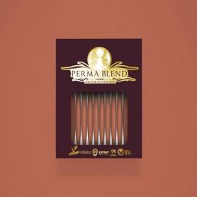 Perma Blend - Latte Monodose 10pz - Areola/Correz pelle