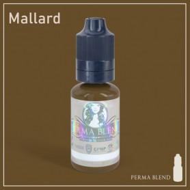 Perma Blend - Mallard 30ml - Sopracciglia