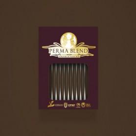 Perma Blend - Mallard Monodose 10pz - Sopracciglia