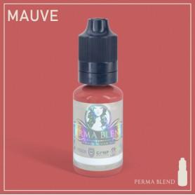 Perma Blend - Mauve 30ml - Labbra, Areola.