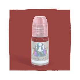 Perma Blend - Sweet Melissa 15ml - Labbra