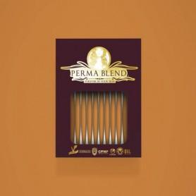 Perma Blend - Tan Monodose 10pz - Correz. pelle