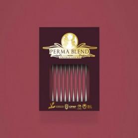 Perma Blend - Tres Pink Monodose 10pz - Labbra