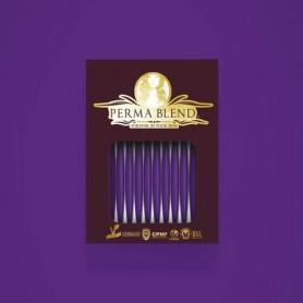 Perma Blend - Ultra Violet  Monodose 10pz - Eyeliner