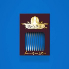 Perma Blend - Vivid Blue Monodose 10pz Eyeliner