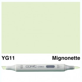 YG11 Copic Ciao Mignonette