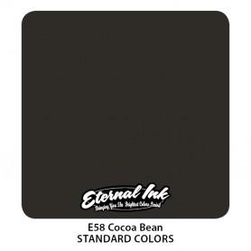 Eternal Ink 30ml - Cocoa Bean