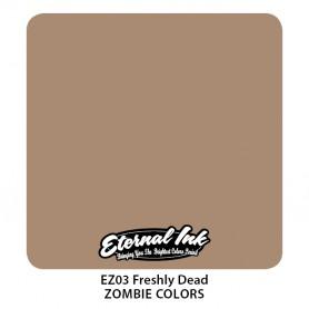 Eternal Ink 30ml - Freshly Dead