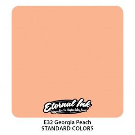 Eternal Ink 30ml - Georgia Peach