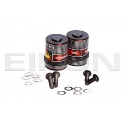 Eikon Coils v2 w10 1,25 inch
