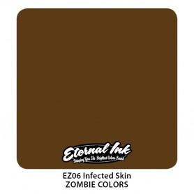 Eternal Ink 30ml - Infected Skin
