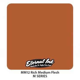 Eternal Ink 30ml - Rich Medium Flesh