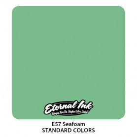 Eternal Ink 30ml - Seafoam