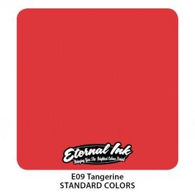 Eternal Ink 30ml - Tangerine