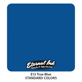 Eternal Ink 30ml - True Blue
