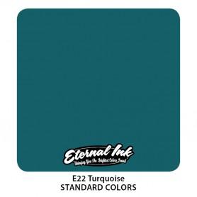 Eternal Ink 30ml - Turquoise