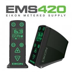 Eikon Ems420 Power Supply