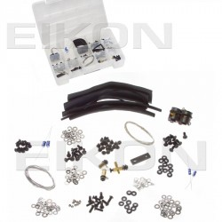 Eikon tattoo machine Prts Kit Update v2