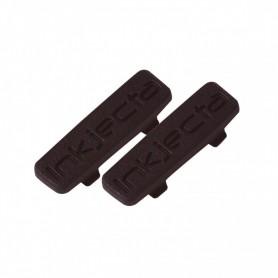 Inkjecta Ammortizzatori Inkjecta Flite Nano - Black