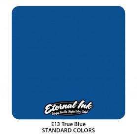 Eternal Ink 30ml - True Blue - Exp04/05/23