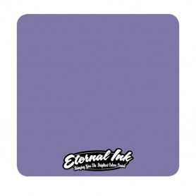 Eternal Ink 30ml - Enchanted Lilac - Exp06/17/23
