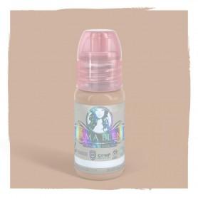 Perma Blend - Vanilla Chai 15ml